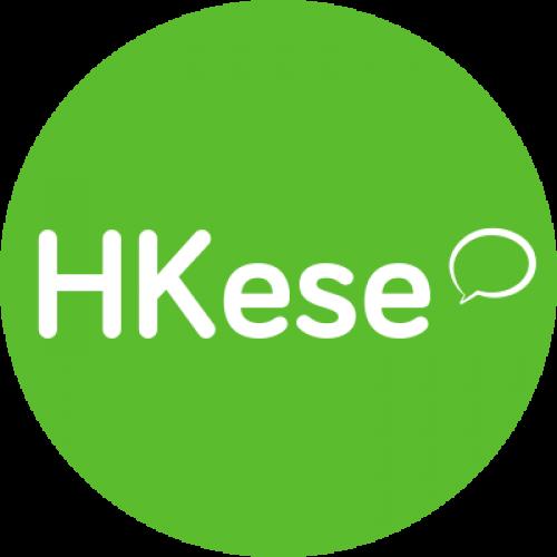 HKESE