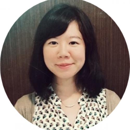 Yuwei Chang